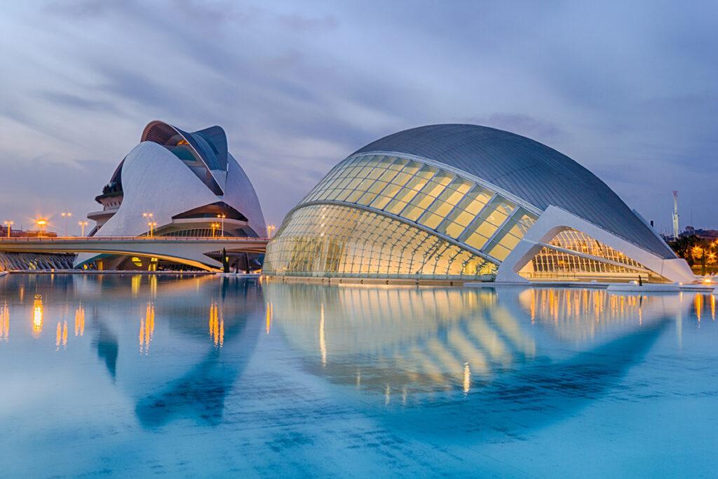Tendencias en arquitectura y construccion en 2019