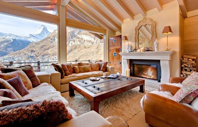 chalet-gracia-zermatt-suiza3-650x420.jpg