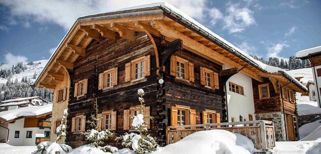 hotel-lujo-lech-austria-650x313.jpg