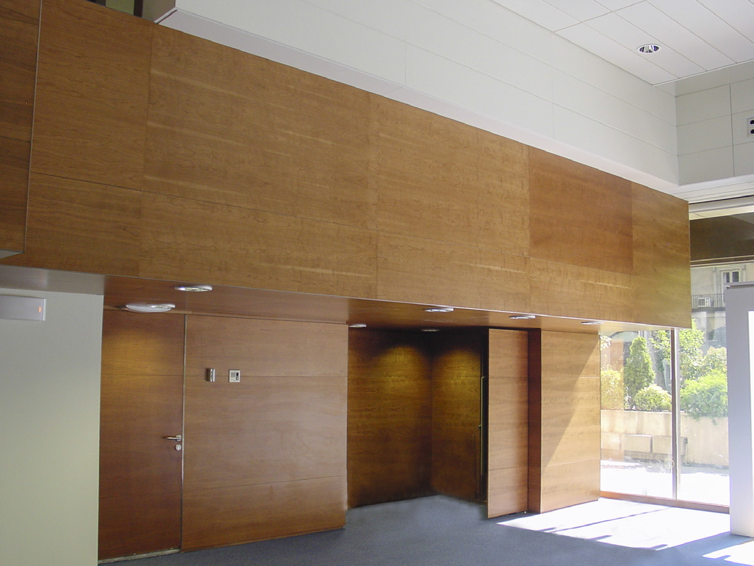 Banco Sabadell Guipuzcoano
