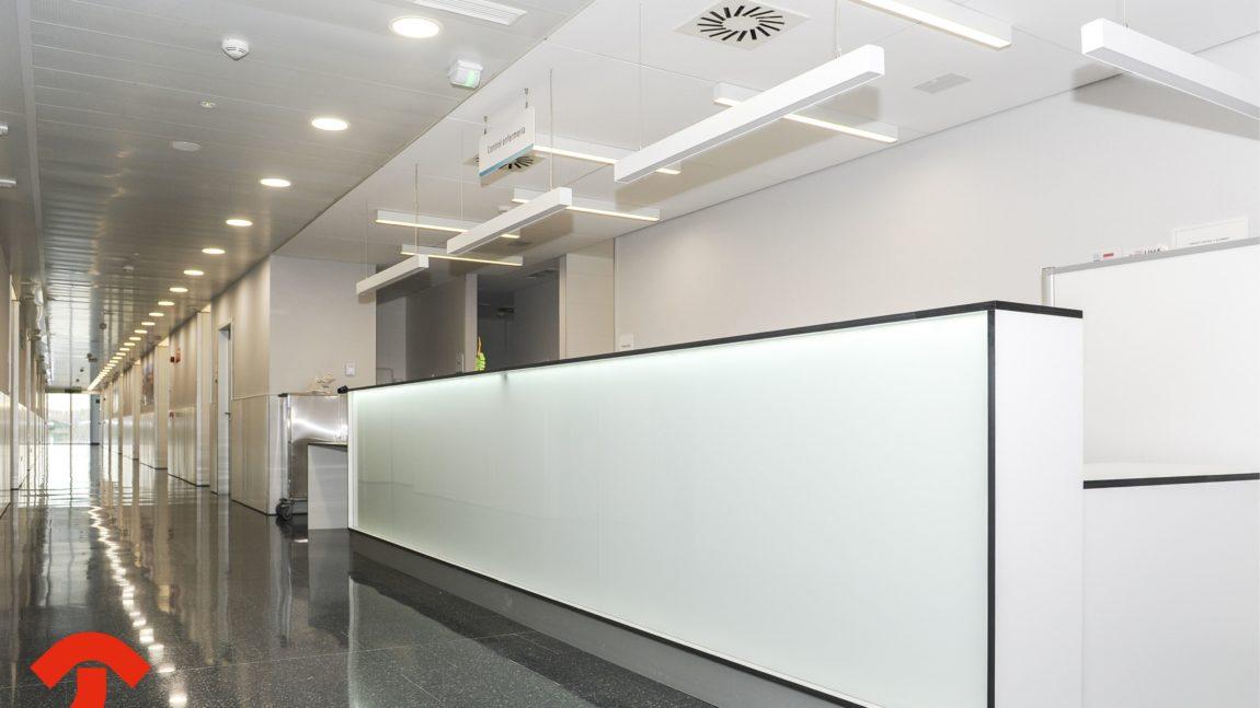 Quiron Hospital Madrid